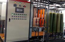 湖南工业废水零排放