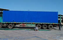 垃圾渗滤液设备租赁